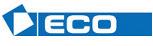 Logo Eco GmbH