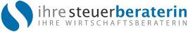 logo-ihre-steuerberaterin