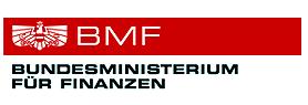 Logo Finanzstrafrecht